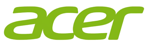 Acer Repair Delta Surrey