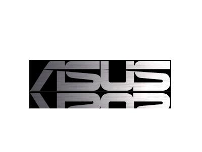 Asus Laptop Repair Delta Surrey