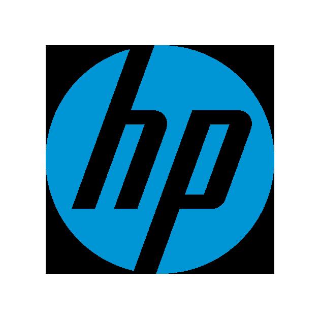 HP Repair Delta Surrey