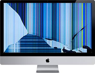 iMac repair vancouver