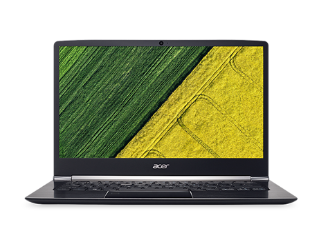 repairing acer laptop